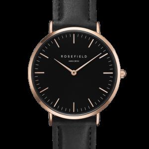 Klasikinio stiliaus rankinis laikrodis