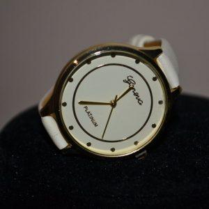 """Moteriškas laikrodis """"Geneva"""""""